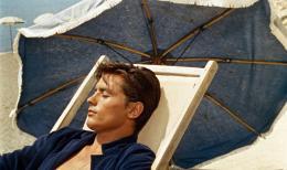 photo 1/10 - Alain Delon - Plein Soleil - © Carlotta Films