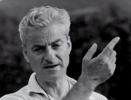 René Clément Plein Soleil photo 1 sur 1