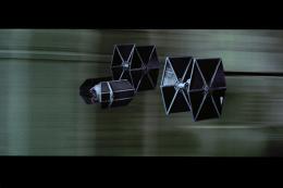 photo 13/21 - Star Wars Episode 4 - Un Nouvel Espoir - © 20the Century Fox / Fox Path� Europa