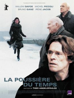 photo 8/8 - La Poussière du temps - © Sophie Dulac Distribution