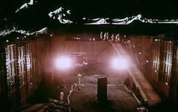 photo 15/47 - 2001, L'odyssée de l'espace - © Warner Bros