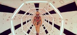 photo 30/47 - 2001, L'odyssée de l'espace - © Warner Bros