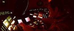 photo 8/47 - 2001, L'odyssée de l'espace - © Warner Bros
