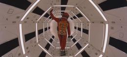photo 24/47 - 2001, L'odyssée de l'espace - © Warner Bros