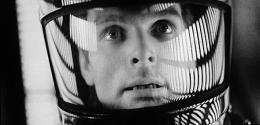 photo 9/47 - 2001, L'odyssée de l'espace - © Warner Bros