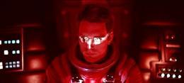 photo 42/47 - 2001, L'odyssée de l'espace - © Warner Bros