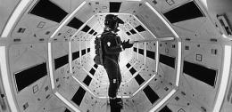 photo 23/47 - 2001, L'odyssée de l'espace - © Warner Bros