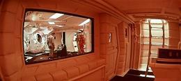 photo 6/47 - 2001, L'odyssée de l'espace - © Warner Bros