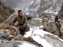Les orphelins de Huang Shi Radha Mitchell, Jonathan Rhys Meyers photo 9 sur 49