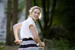The Reader Kate Winslet photo 5 sur 35
