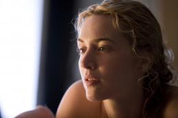 The Reader Kate Winslet photo 6 sur 35