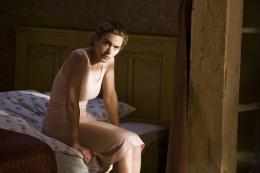 The Reader Kate Winslet photo 1 sur 35