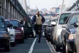 L'Attaque du Métro 123 Denzel Washington photo 10 sur 46