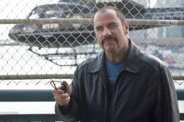 L'Attaque du Métro 123 John Travolta photo 8 sur 46