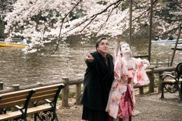 photo 11/12 - Cherry Blossoms - © Jour2F�te