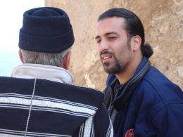 photo 2/6 - Algérie, histoires à ne pas dire… - © Colifilms Distribution
