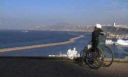 photo 6/6 - Algérie, histoires à ne pas dire… - © Colifilms Distribution