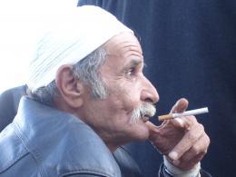 photo 1/6 - Algérie, histoires à ne pas dire… - © Colifilms Distribution