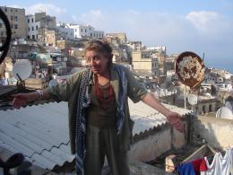 photo 3/6 - Algérie, histoires à ne pas dire… - © Colifilms Distribution