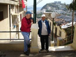 photo 4/6 - Algérie, histoires à ne pas dire… - © Colifilms Distribution