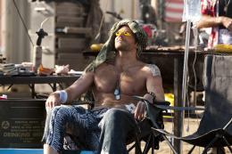 L'Agence tous risques Bradley Cooper - L'Agence tous risques photo 8 sur 28