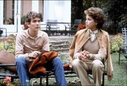 photo 3/6 - Timothy Hutton, Mary Tyler Moore - Des gens comme les autres - © Madadayo Films