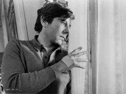 Roman Polanski : Wanted and Desired photo 10 sur 17