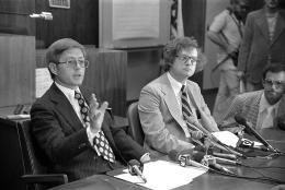Roman Polanski : Wanted and Desired photo 9 sur 17