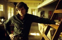 Roman Polanski : Wanted and Desired photo 8 sur 17