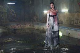 Jennifer's Body Megan Fox photo 2 sur 24