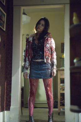 Jennifer's Body Megan Fox photo 8 sur 24