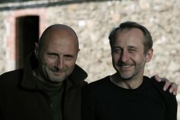 Jacques Martineau Nés en 68 photo 8 sur 8