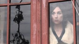 photo 8/13 - Elsa Zylberstein - La Maison Nucingen - © Zelig Films distribution
