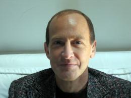 Charles Ferguson photo 1 sur 1
