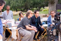 Jay Roach The Dinner photo 7 sur 9