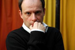 Denis Podalydès Hard photo 5 sur 113