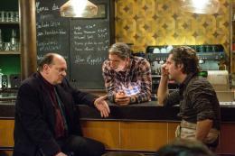 Charlie Dupont Hard - Saison 3 photo 4 sur 14