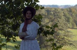 photo 23/34 - Valentine Teisseire - L'Occitanienne, le dernier amour de Chateaubriand
