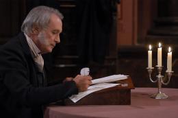 photo 3/34 - Bernard Le Coq - L'Occitanienne, le dernier amour de Chateaubriand
