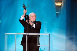 Mickey Rooney 14ème Screen Actors Guild Awards photo 5 sur 5