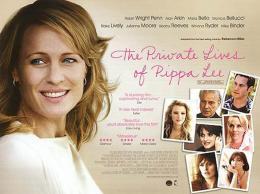 photo 18/20 - Les vies privées de Pippa Lee - © BAC Films