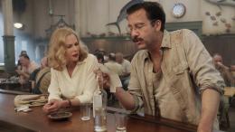 photo 3/15 - Nicole Kidman et Clive Owen - Hemingway & Gellhorn