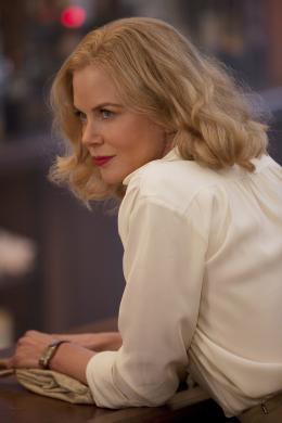 photo 1/15 - Nicole Kidman - Hemingway & Gellhorn