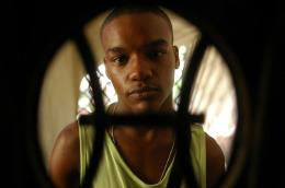 photo 3/13 - Darlan Cunha - La cit� des hommes - © MK2
