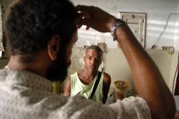 photo 12/13 - Darlan Cunha - La cit� des hommes - © MK2