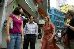 Je l'aimais Zabou Breitman, Marie-Josée Croze et Daniel Auteuil photo 2 sur 11
