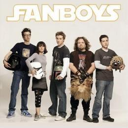 photo 20/28 - Fanboys - Fanboys