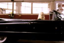 photo 6/16 - Patricia Arquette - Lost Highway - © Mk2