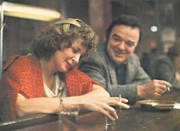 photo 2/12 - Joanne Woodward et David Spielberg - De l'influence des rayons gamma sur le comportement des marguerites - © Swashbuckler Films