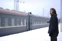 Brad Anderson Transsiberian photo 3 sur 3